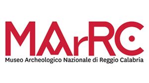 Il 25 marzo il MArRC partecipa sul web al Dantedì