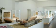 Crescono i visitatori al Museo Archeologico Nazionale di Reggio Calabria. Ad Agosto + 22% di presenze rispetto al 2015