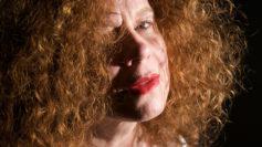 Avviata la prevendita dei Biglietti per il concerto di Sarah Jane Morris al Parco Ecolandia