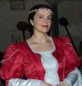 FestaBandiera_YesCalabria10