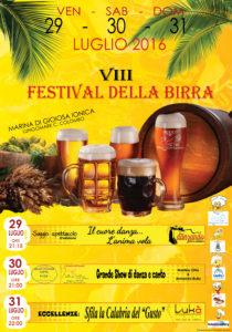 Locandina-Festival-della-birra-2016-pro-loco-per-gioiosa-marina-rgb