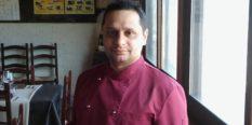 Saracena (CS), Novacco: intervista con lo chef Massimo D'Atri