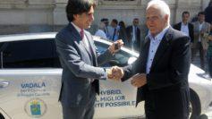 Reggio Calabria sceglie la mobilità sostenibile
