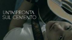 E' online il videoclip del primo singolo del cantautore di Corigliano Calabro Samuele Proto