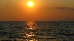 Gli eventi socio-culturali dell'estate 2016 nelle province di Cosenza e Crotone