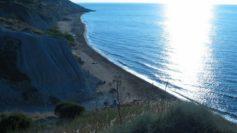 A Isola Capo Rizzuto una settimana all'insegna di concerti, spettacoli teatrali e proiezioni cinematografiche