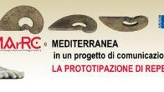 Reperti antichi: MArRC e Mediterranea insieme per un progetto di comunicazione innovativa