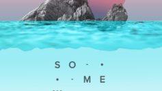 Dall'11 al 13 agosto un festival di musica elettronica itinerante  tra i posti più suggestivi della costa calabrese