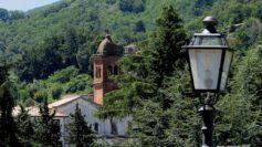 Torna il Festival delle Serre di Cerisano. Il sindaco Di Gioia: «Scommettiamo sulla rinascita del nostro paese»