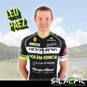 Leo_Paez