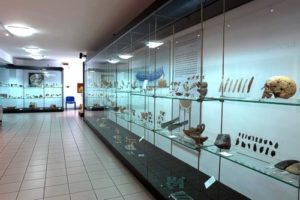 Museo Crotone