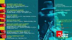 festival jazz
