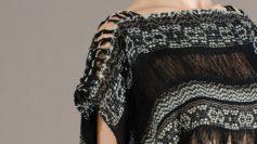 Cangiari presenta la collezione Primavera Estate 2017 alla Settimana della Moda, tra artigianalità e innovazione