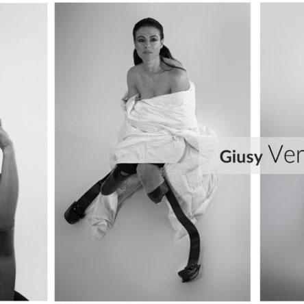 Giusy Versace deposita in Parlamento una nuova Proposta di Legge