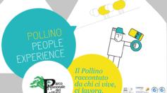 La sovranità alimentare del Pollino si racconta a Terra Madre 2016