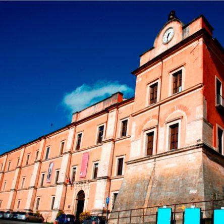 L'orario estivo dei musei comunali della città di Cosenza