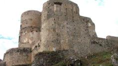 castello-morano_mycalabria