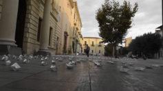 yescalabria_calabbria_teatro_festival_03