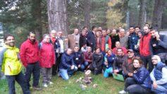 """Stipulate le convenzioni per """"Adotta un Sentiero"""" del Parco Nazionale della Sila"""