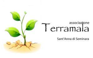 yescalabria_terramala_01