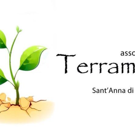 Con la primavera ripartono le attività dell'associazione Terramala