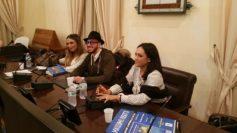 A Rossano avviato un percorso di educazione alla lettura per i giovani