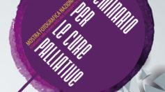 """Reggio e """"il mantello dell'amore"""": da stasera l'Hospice Via delle Stelle protagonista al Castello Aragonese"""