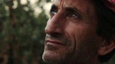 Al Pentedattilo Film Festival i mille volti della Calabria