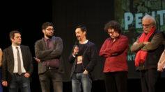 Al Pentedattilo Film Festival premiate le emozioni
