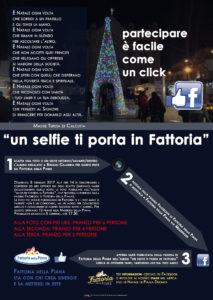 locandina-selfie