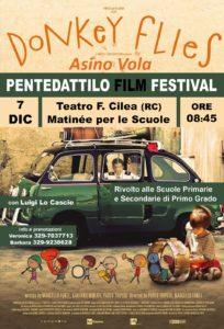 poster-pff-asino-vola-2