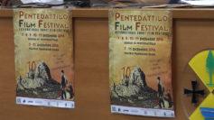 Ai nastri di partenza la X edizione del Pentedattilo Film Festival