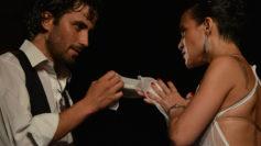Ritmi e sensualità argentini con Tango Historias de Amor il 21 gennaio all'auditorium Casalinuovo di Catanzaro