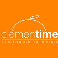 yescalabria_clementime_07