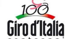 Grande attesa per la 100° edizione del Giro d'Italia. Due tappe in Calabria