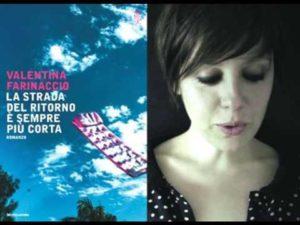 yescalabria_valentina_farinaccio_02