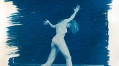 """Ancora """"Lights in the storm"""" al Centro di Ricerca per le Arti Contemporanee di Lamezia"""