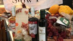 Calabria protagonista in Olanda al Little Italy con Slow Food
