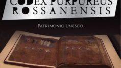 """La I Edizione del Premio Letterario Nazionale """"Codex Purpureus Rossanensis"""""""