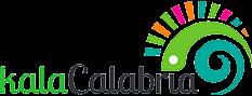 KalaCalabria