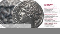 Al MArRC tornano i consolidati appuntamenti del giovedì dedicati alla ricerca archeologica