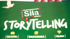 """""""SILASTORYTELLING"""" a new initiative of the Sila National Park"""