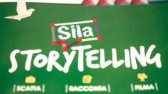 """""""SILASTORYTELLING"""" è la nuova sfida lanciata dal Parco Nazionale della Sila"""