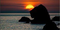 Cetraro, l'emozione dei sensi: tra il profumo del cedro e il blu del mare
