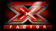 X FACTOR on the road arriva in Calabria