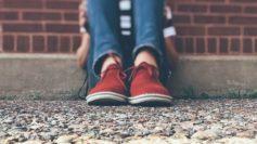 """Adolescenza e socialità"": seminario a Morano Calabro"