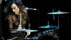 (Ita) Marina Rei è partita con il suo Unplugged Tour 2017.