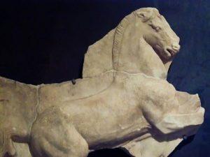 yescalabria_parco_archeologico_dei_tauriani-min