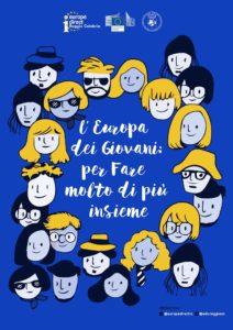 cartolina forumgiovani-min
