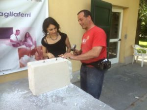yescalabria_Felice Tagliaferri 1-min